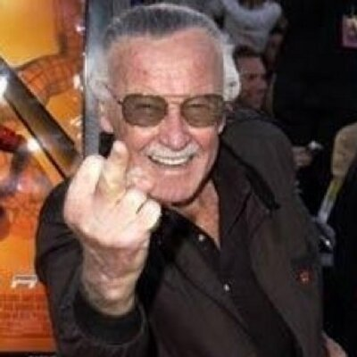 stan lee middle finger.jpg